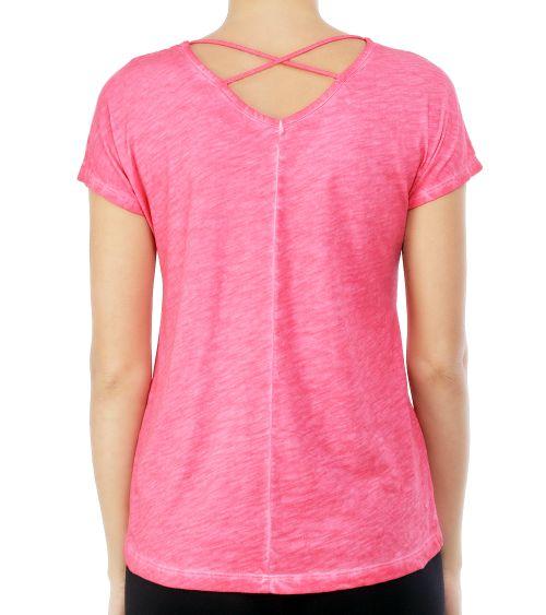camiseta-manga-curta-21663-tropical-costas