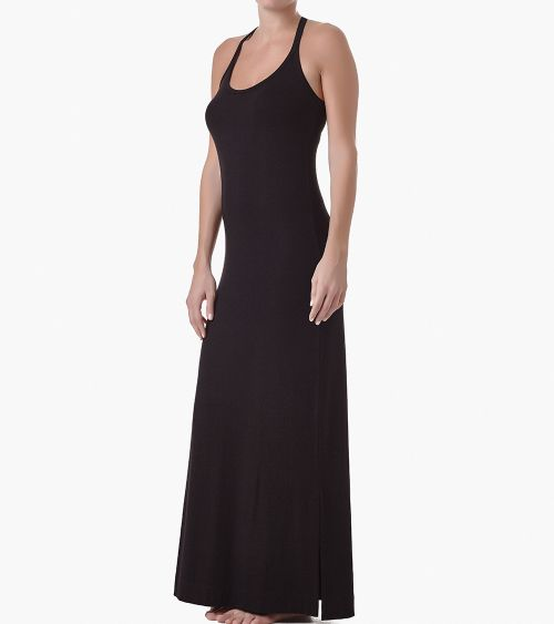 vestido-23585-preto-frente