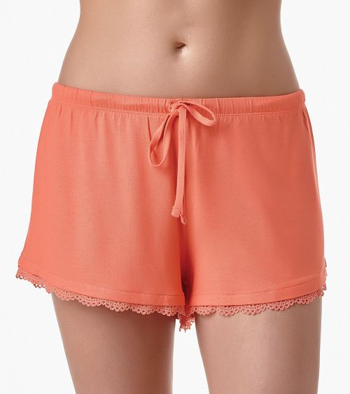 shorts-20483-papaya-frente