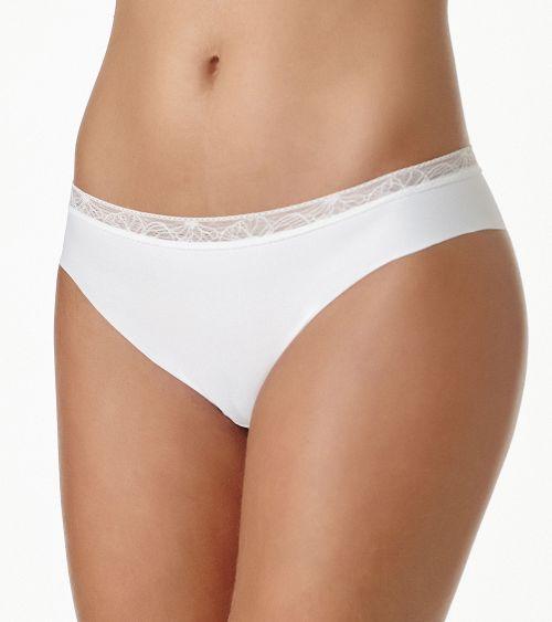 calcinha-biquini-50501-branco-frente