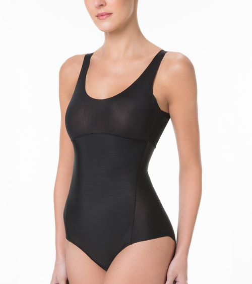 shapewear-body-53695-preto-lado