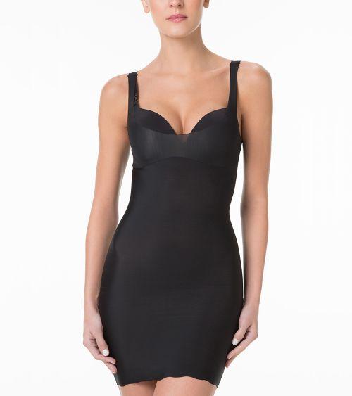 shapewear-vestido-55693-preto-frente