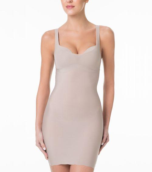 shapewear-vestido-55693-sepia-frente