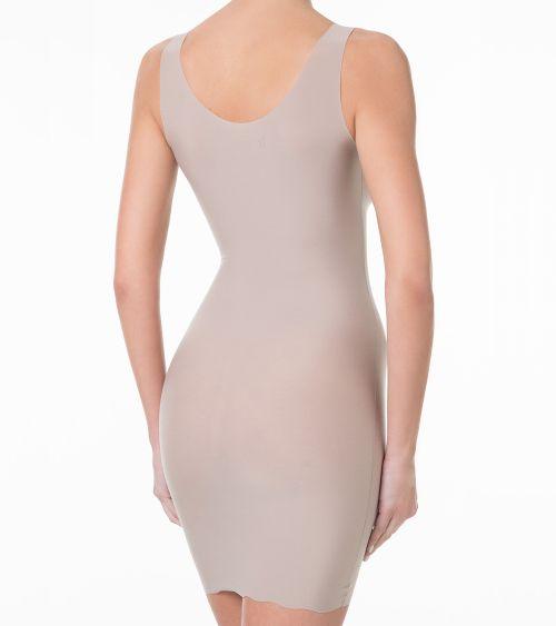 shapewear-vestido-55693-sepia-costas-2