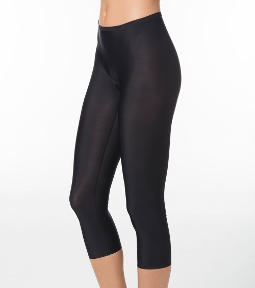 shapewear-capri-54593-preto-frente