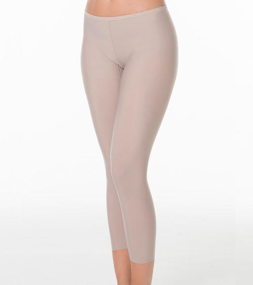shapewear-capri-54593-sepia-frente