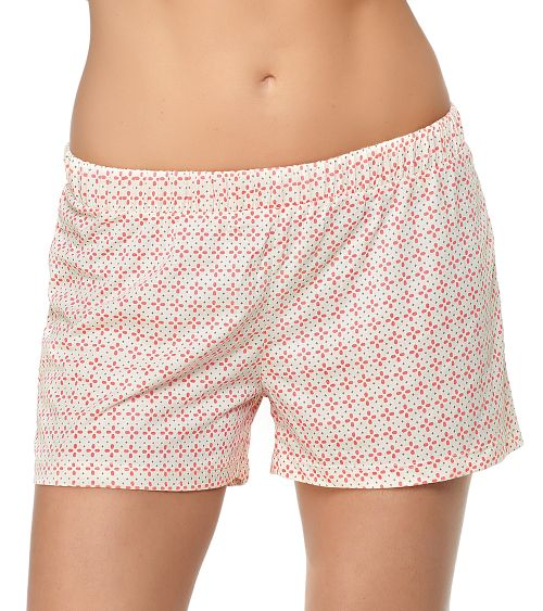 shorts-20324-astral-frente