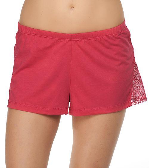 shorts-20470-prussia-frente