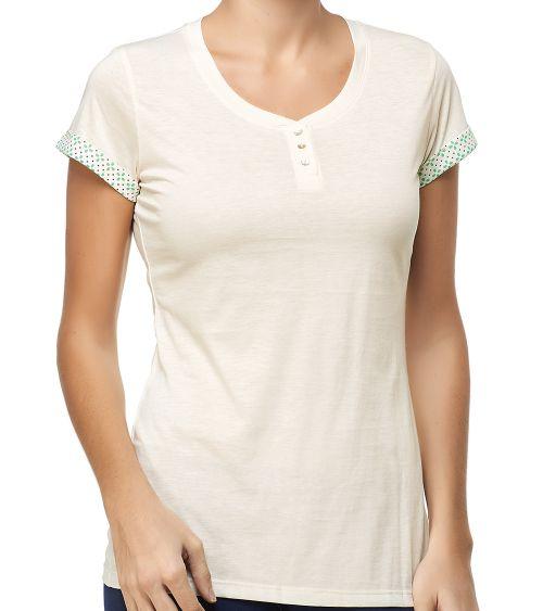 camiseta-manga-curta-21324-avena-frente