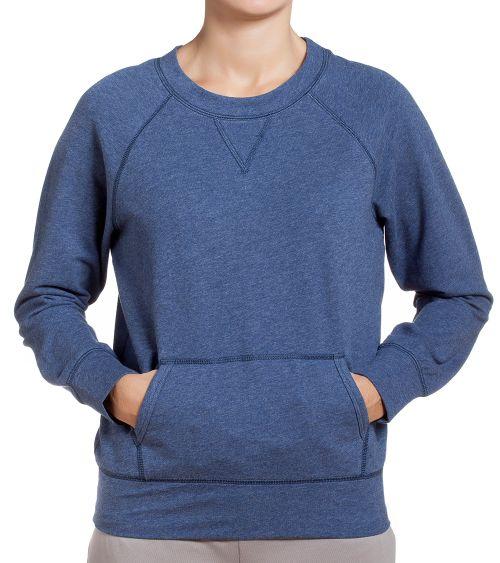 blusao-21360-heather-orion-frente