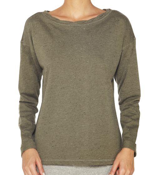 camiseta-manga-longa-21561-oliva-frente