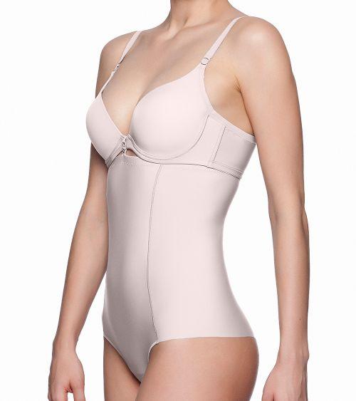 shapewear-semibody-53693-blush-lado