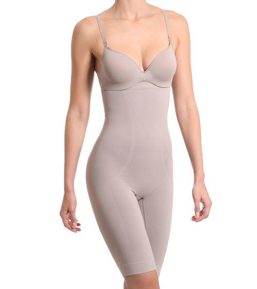 shapewear-semibody-bermuda-73392-sepia-frente
