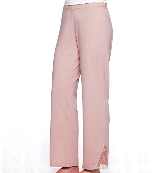 calca-pantalon-20370-blush-frente