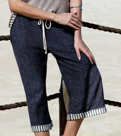 calca-pantacourt-20651-barbante-escuro-styling