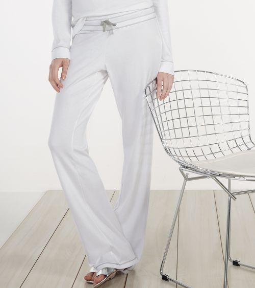 calca-pantalon-20050-branco-styling