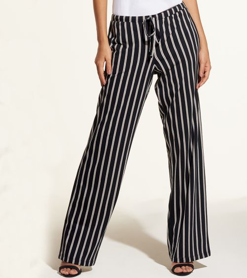 calca-pantalon-20880-preto-styling