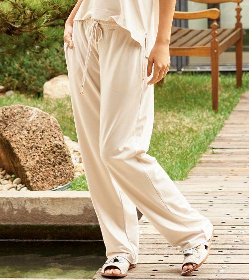 calca-pantalon-20890-areia-styling