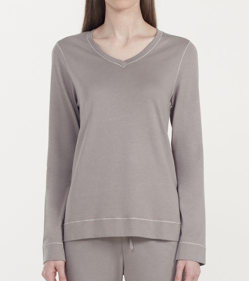 camiseta-manga-longa-21051-zinco-styling