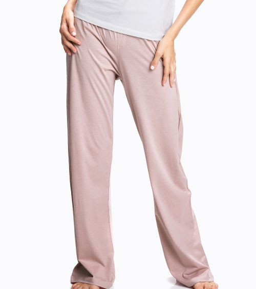 calca-pantalon-20010-blush-styling