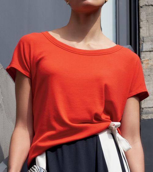 camiseta-manga-curta-21790-radiance-styling