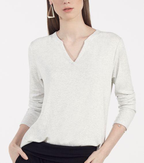 camiseta-manga-longa-21791-hetaher-prata-styling