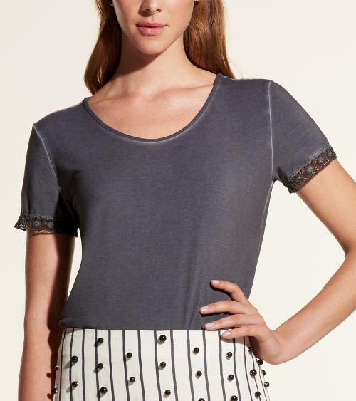 camiseta-manga-curta-21860-washed-cromo-styling