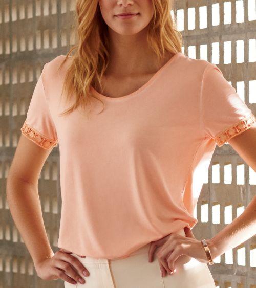 camiseta-manga-curta-21860-washed-turmalina-styling