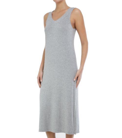 vestido-midi-23680-melange-frente