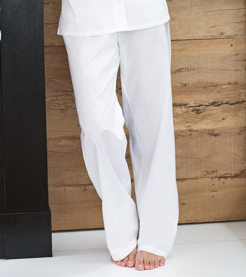 calca-pantalon-20040-branco-styling
