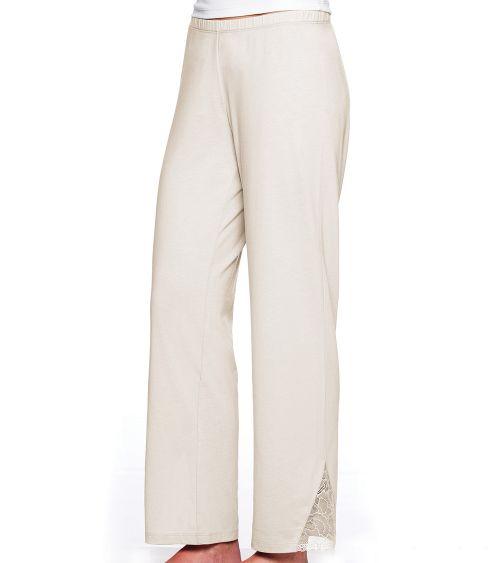 calca-pantalon-20370-marfim-frente