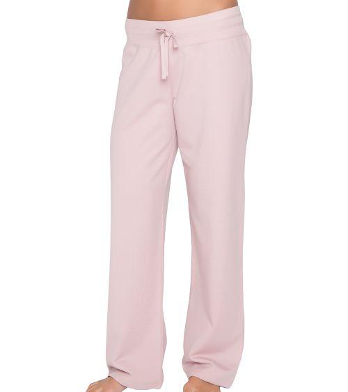 calca-pantalon-20260-blush-frente