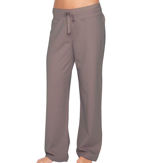 calca-pantalon-20260-nazca-frente