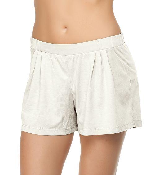 shorts-20323-avena-frente