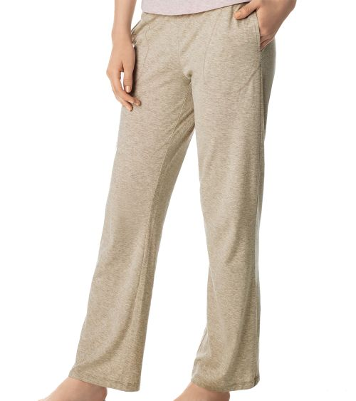 calca-pantalon-20294-heather-bege-lado