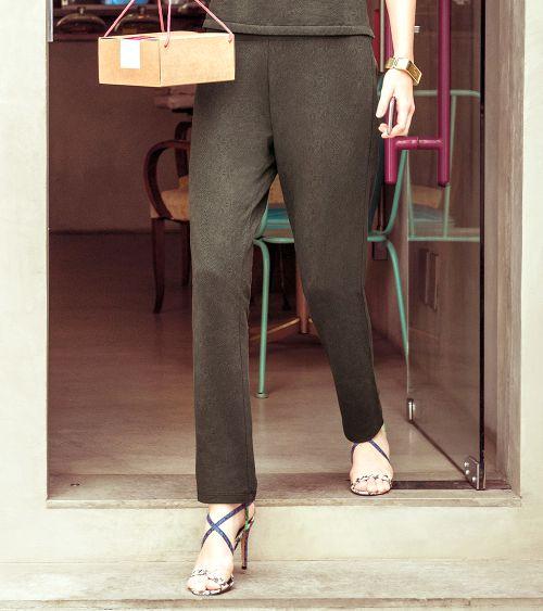 calca-pantalon-20670-oliva-print-styling