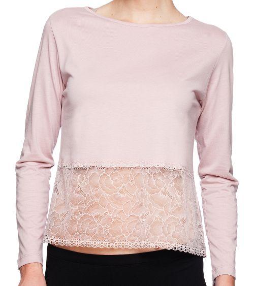 camiseta-manga-longa-21370-blush-frente