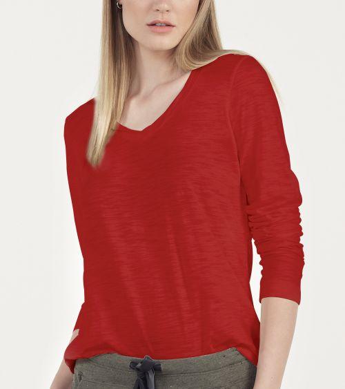 camiseta-manga-longa-21773-darkred-styling