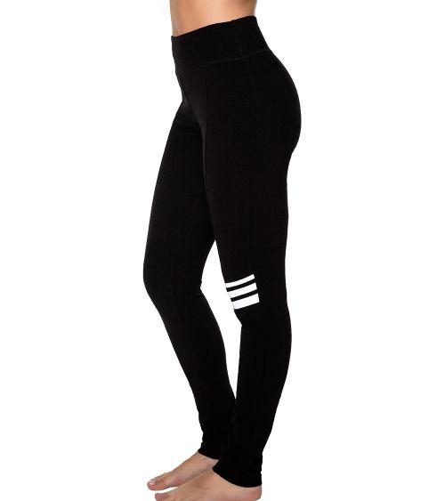 calca-legging-20870-preto-lado
