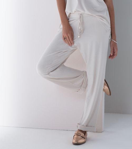 calca-pantalon-20890-areia-styling2