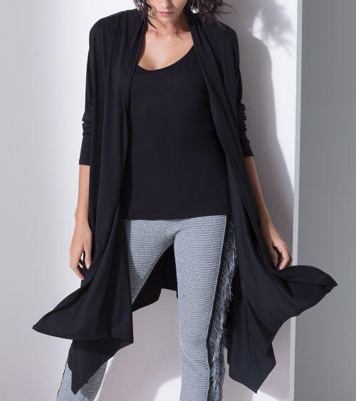 cardigan-23890-preto-styling2