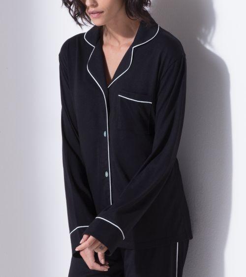 camiseta-manga-longa-21883-preto-styling2