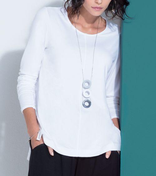 camiseta-manga-longa-21889-branco-styling2