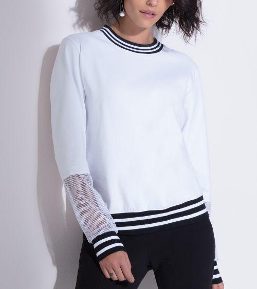 blusao-21870-branco-styling2