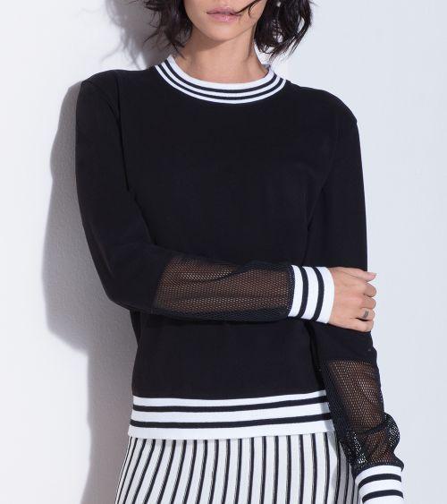 blusao-21870-preto-styling2