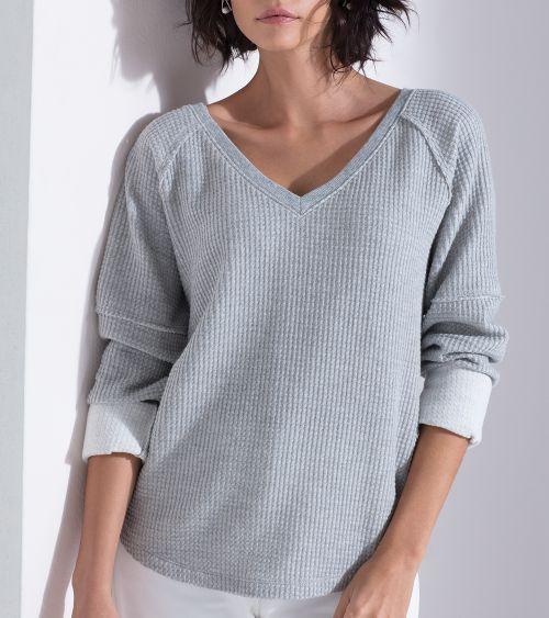 blusao-21865-melange-styling2