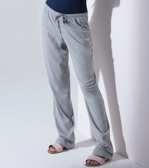 calca-pantalon-20010-melange-styling2