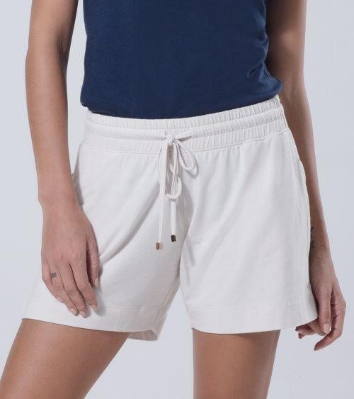 shorts-20891-areia-styling3