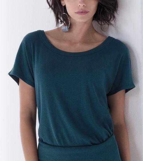 camiseta-manga-curta-21790-petrolium-styling2