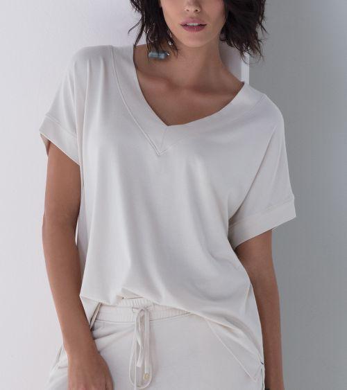 camiseta-manga-curta-21890-areia-styling2
